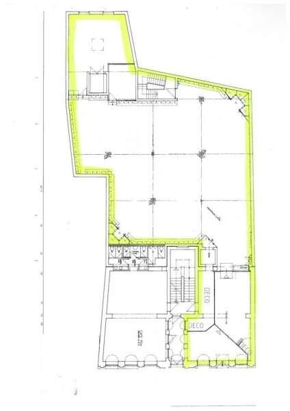 Geschäftslokal in 2020 Hollabrunn 7
