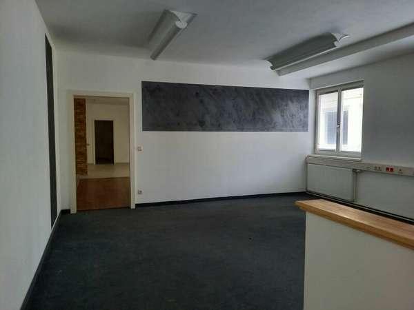 Büro in 2020 Hollabrunn 3