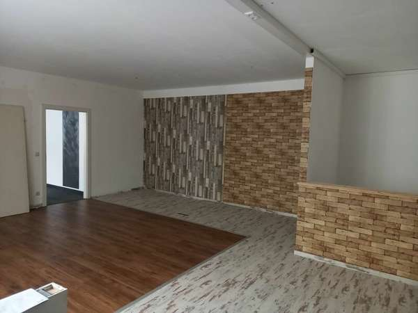Büro in 2020 Hollabrunn 5