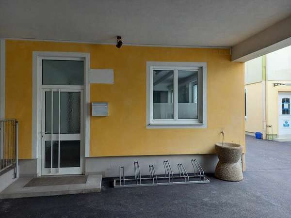Büro in 2020 Hollabrunn 14