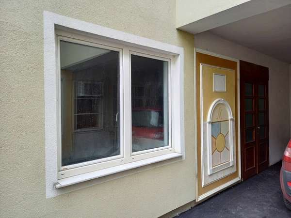 Büro in 2020 Hollabrunn 16