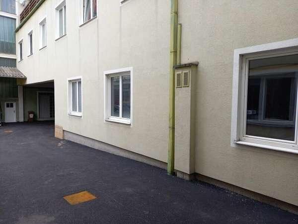 Büro in 2020 Hollabrunn 17
