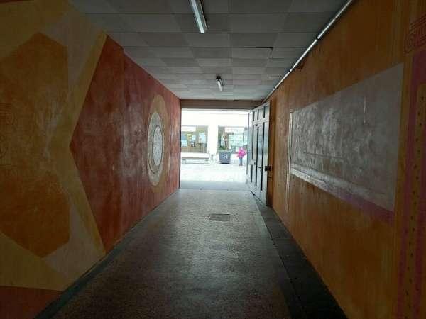 Büro in 2020 Hollabrunn 18