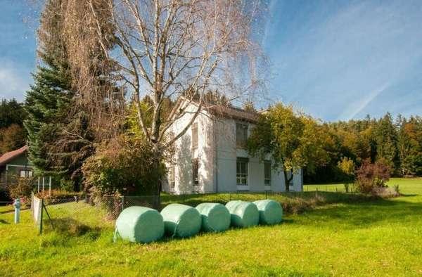 Bürohaus in 9150 Bleiburg 2