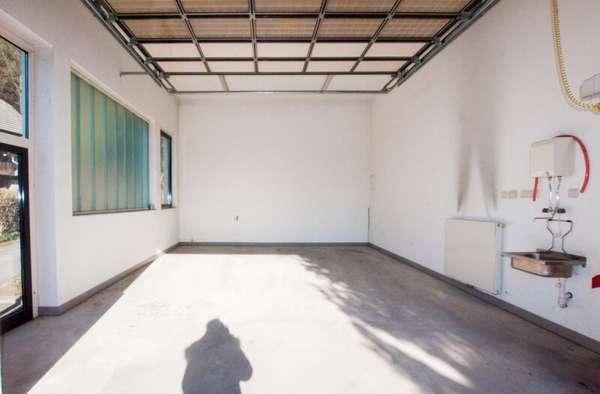 Bürohaus in 9150 Bleiburg 4