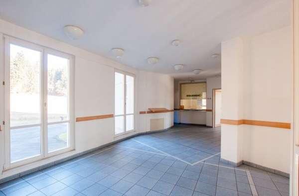 Bürohaus in 9150 Bleiburg 5