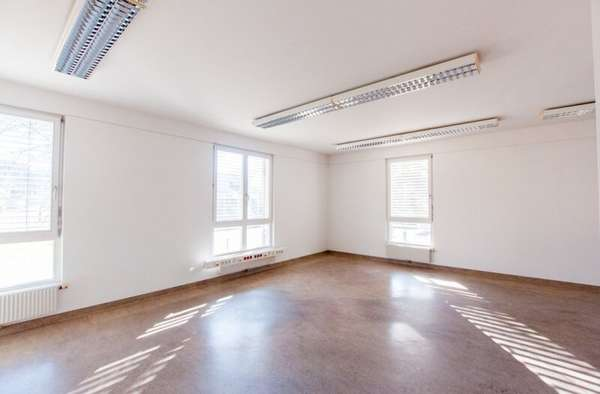Bürohaus in 9150 Bleiburg 6