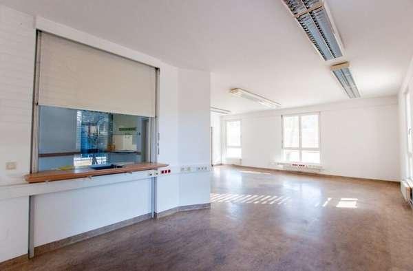 Bürohaus in 9150 Bleiburg 7