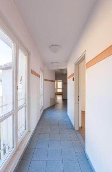 Bürohaus in 9150 Bleiburg 10