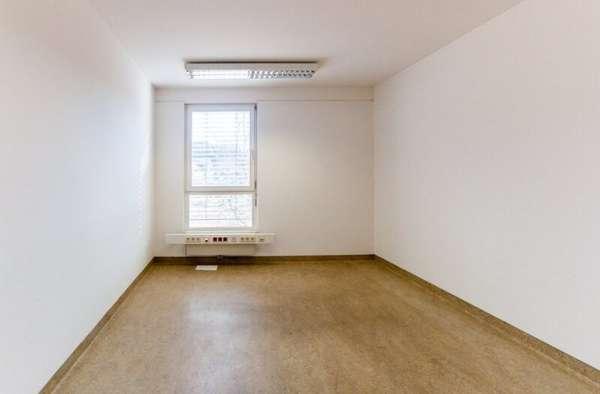 Bürohaus in 9150 Bleiburg 14