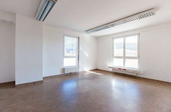 Bürohaus in 9150 Bleiburg 15