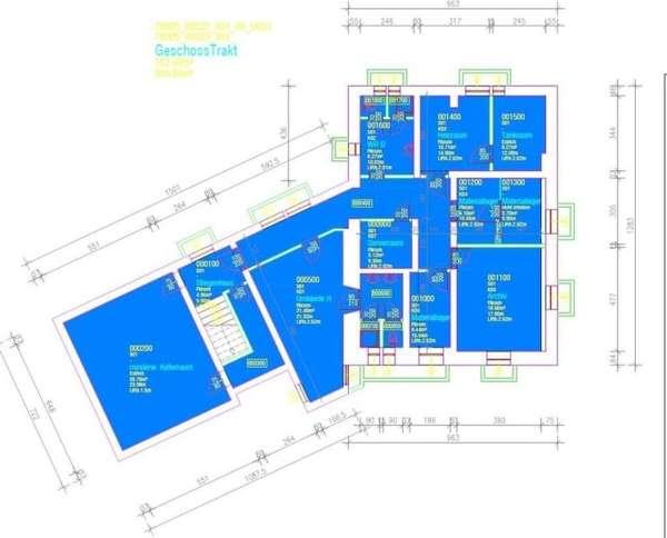 Bürohaus in 9150 Bleiburg 19